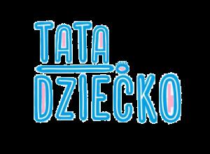 tataidziecko.pl
