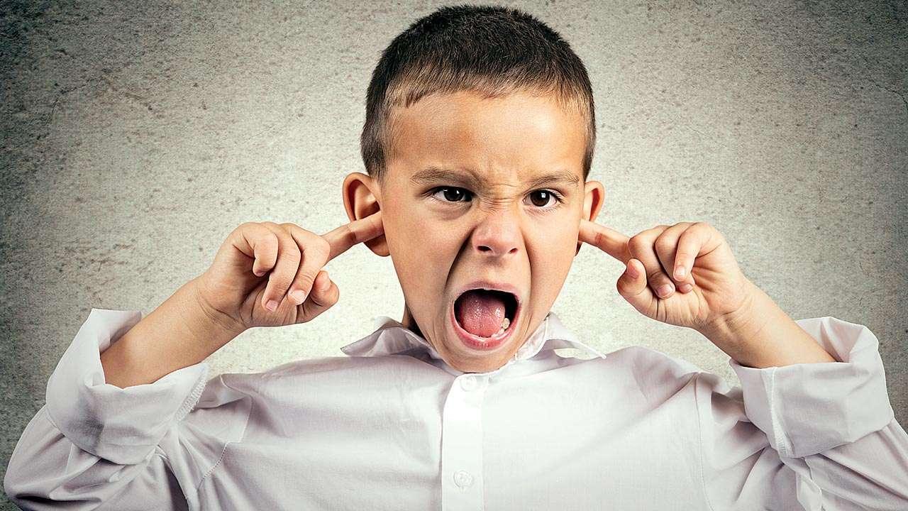 Wychowanie dziecka we współczesnym Świecie blog